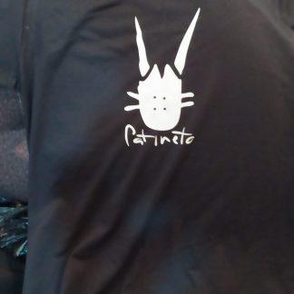 Camiseta paticonejo $32.000
